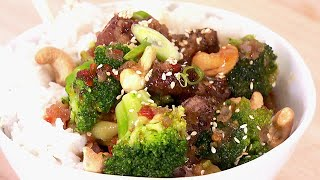 Download At-Home Takeout Video