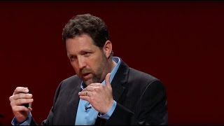 Download The Persistence of Stigma: A Front Line Perspective | Ed King, M.D. | TEDxUniversityOfRichmond Video