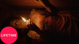 Download The Lizzie Borden Chronicles: Lizzie's Body Count, Episode 2   Lifetime Video