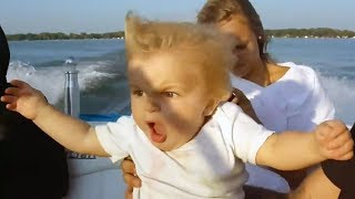 Download Why Not to LAUGH at this Funniest Kids Videos? - Best Funny Babies Ever! Video