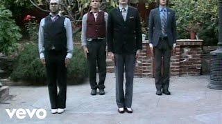 Download OK Go - A Million Ways Video