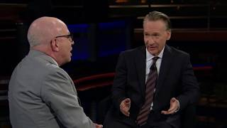 Download Michael Wolff: Current Affairs | Real Time with Bill Maher (HBO) Video