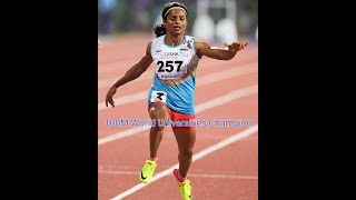 Download DUTEE CHAND WON GOLD MEDAL IN WORLD UNIVERSITY GAMES 2019 Video
