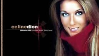 Download Celine Dion - My Heart will go on ( Male Version ) Video