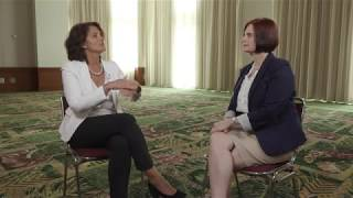 Download Finding Your 'Wise Person': Why Good Leaders Need Good Mentors Video