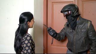 Download Deivamagal Episode 317, 13/05/14 Video