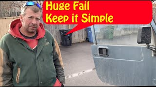 Download Jeep Crank No Start Simple Fail Video