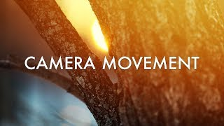 Download 3 Easy CAMERA MOVEMENTS for CINEMATIC Footage Video