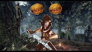 Download Dark Souls 3 - Too good to lose Video