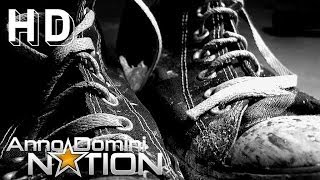 Download Inspiring Hip Hop Beat with Hook ″Walk In My Shoes″ - Anno Domini Beats Video