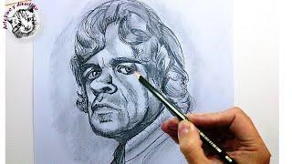 Download Cómo Dibujar Retratos y Rostros, Capítulo 1| Curso técnicas de dibujo Video