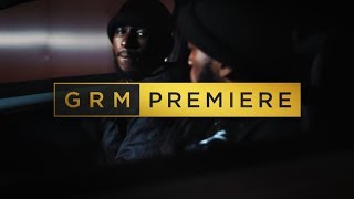 Download Big Tobz x Blittz - The Move (prod by Heavytrackerz) [Music Video] | GRM Daily Video