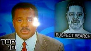 Download Top 10 Live News Reporting Fails – Part 2 Video
