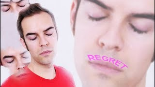 Download regrets (YIAY #350) Video