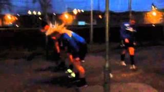 Download Copenhagen Twister Video