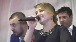 Download Dawata Suhail u Zahraa Sarmad u Eischa Koma nishan baadri By Del Company Video