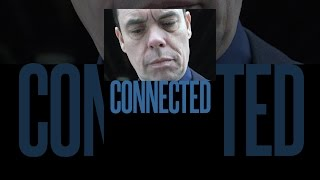 Download Connected Video