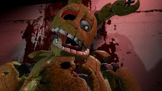 Download [SFM] SAW the puppet 2 Video