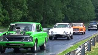 Download 2017 Studebaker National Drags Video