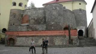Download Kárpátalja - Munkács vára. / Hungarian music / Video