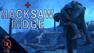 Download Hacksaw Ridge | Based on a True Story Video