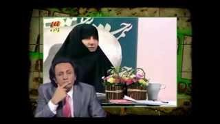 Download Seyed Mohammad Hosseini - Funny 16 - سید محمد حسینی Video