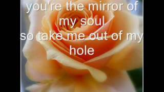 Download Don't Forget To Remember Me Bee Gees Lyrics Video