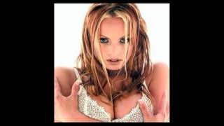 Download Tribute to Stormy Daniels Video