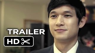 Download Revenge of the Green Dragons Official Trailer #1 (2014) - Harry Shum Jr., Justin Chon Movie HD Video