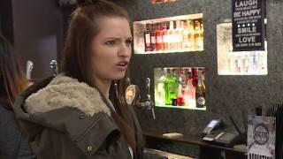 Download Lena nie oczekiwała kolejnej kłótni z Oskarem [19+ ODC.158] Video