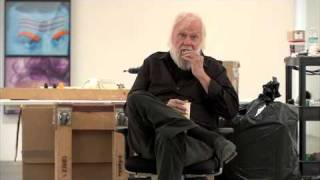 Download John Baldessari: ″Raised Eyebrows/ Furrowed Foreheads″ | Art21 ″Exclusive″ Video