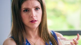 Download A SIMPLE FAVOR All Movie Clips + Trailer (2018) Anna Kendrick, Blake Lively Video