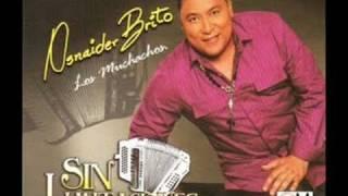Download volver a la ternura los muchachos del vallenato Video