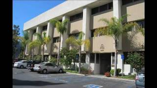 Download Fox Hills Garden and Park Offices: 5855 and 5839 Green Valley Circle, Culver City, CA Video