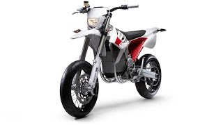 Download Alta Motors Redshift SM – One of the Most Affordable Street-Legal Electric Motorcycles Video