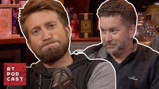 Download RT Podcast: Ep. 519 - We're Not Excited About Star Wars Video