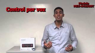 Download Video Tutorial Xplod Modelo MEX -N4150BT Video