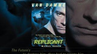 Download Replicant Video