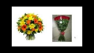 Download Бесплатный вебинар по флористике ″Старт в профессии флориста″. Video
