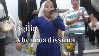 Download Monique de Jesus em Vigilia Jd Maravilha-Campo Grande Video