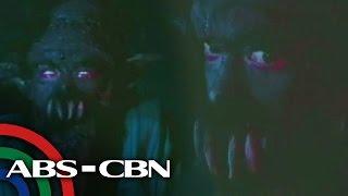 Download Magandang Gabi Bayan: Totoong Aswang | Magandang Gabi Bayan Video