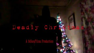 Download Deadly Christmas (A short Christmas Horror film) Video