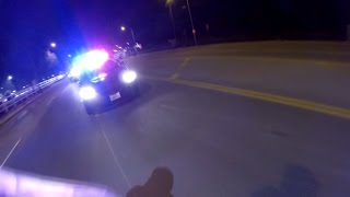 Download Police CHASE Motorcycles Running From COPS Helicopter + Patrol Car Bike Crash Chasing Bikers VS Cops Video