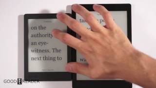 Download Kobo Aura One vs Kobo Aura Edition 2 Video