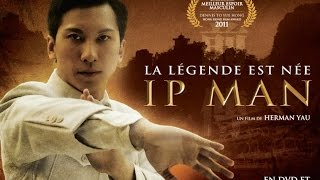 Download Ip Man : La légende est née Best fight scene Video