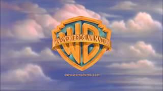 Download Warner Bros. Animation Logo History (#24) Video