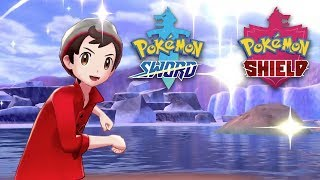 Download Pokemon Sword And Pokemon Shield - Official Reveal Trailer Video