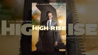 Download High-Rise Video