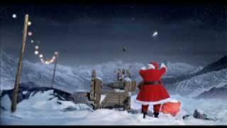 Download Natal Coca-Cola - Presenteie o mundo com o seu melhor Video