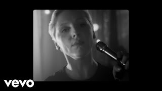 Download Laura Marling - I Feel Your Love (Director's Cut) Video